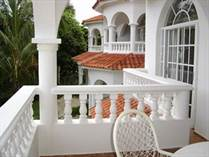 Condos for Sale in Cabarete Bay , Puerto Plata $500,000