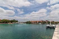 Condos Sold in Caleta Xel-Ha, Puerto Aventuras, Quintana Roo $220,000