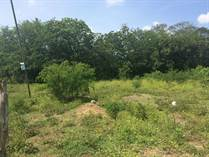 Lots and Land for Sale in Liberia, Guanacaste $1,000,000