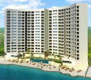Homes for Sale in North Hotel zone, Quintana Roo $565,000