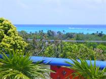 Homes for Sale in 5th Avenue, Playa del Carmen, Quintana Roo $1,750,000