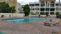 Homes for Rent/Lease in Alexis Park, Carolina, Puerto Rico $1,850 monthly