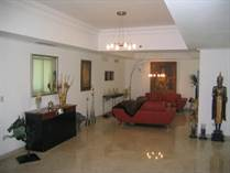 Condos for Sale in Malecon, Santo Domingo, Santo Domingo $369,000
