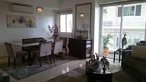 Condos for Rent/Lease in Piantini, Distrito Nacional $2,000 monthly