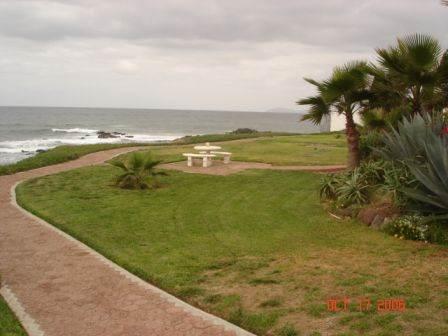Villas del Mar #201 020