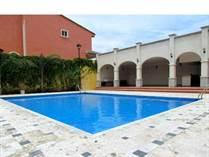 Homes for Sale in Escazu (canton), San José $339,000