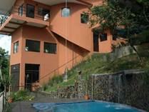 Homes for Sale in Manuel Antonio, Puntarenas $309,000