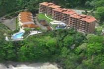 Condos for Sale in Punta Leona, Puntarenas $699,000