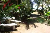 Homes for Sale in Playa Jaco, Jacó, Puntarenas $1,150,000