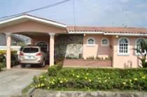 Homes for Sale in Las Tablas, Los Santos, Los Santos $89,000