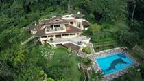 Homes for Sale in Golfo Dulce, Golfito, Puntarenas $2,000,000