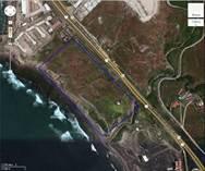 Commercial Real Estate for Sale in San Antonio Del Mar, Tijuana, Baja California $16,000,000