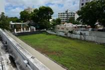 Homes for Sale in Calle Unión, San Juan, Puerto Rico $600,000
