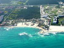 Lots and Land for Sale in Playa Paraiso, Quintana Roo $300,000