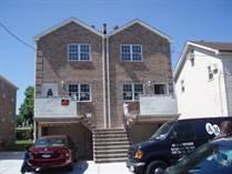 Homes for Sale in Pelham Bay, Bronx, New York $550,000