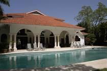 Homes for Sale in Cabarete, Puerto Plata $1,100,000