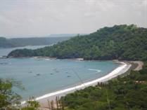 Lots and Land for Sale in Playa Hermosa, Playa Hermosa Guanacaste, Guanacaste $1,500,000