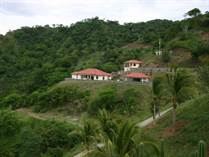 Condos for Sale in Playas Del Coco, Coco Beach, Guanacaste $585,000