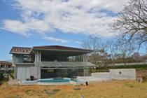 Homes for Sale in La Hacienda, Santa Ana, San José $1,350,000