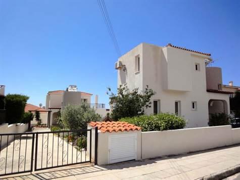 1-Tala-Villas-for-sale-Paphos