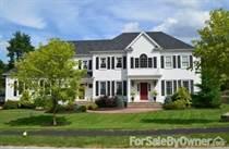 Homes Sold in Walpole, Massachusetts $929,000