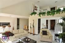 Homes for Rent/Lease in Dorado Del Mar, Dorado, Puerto Rico $1,800 monthly