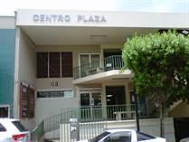 Commercial Real Estate for Sale in Calle Méndez Vigo, Mayaguez, Puerto Rico $115,000