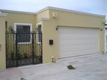 Homes for Rent/Lease in Rancho Del Mar, Playas de Rosarito, Baja California $1,150 monthly