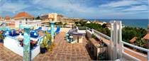 Homes for Sale in Puerto Aventuras, Quintana Roo $995,000