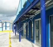 Commercial Real Estate for Rent/Lease in Veron, La Altagracia $640 monthly