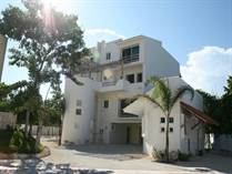 Homes for Sale in Lagos Del Sol, Cancun, Quintana Roo $143,625