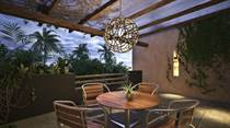 Homes for Sale in Aldea Zama, Tulum, Quintana Roo $289,000