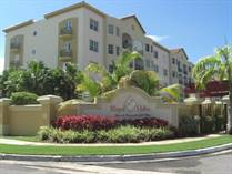 Homes for Sale in Royal Palm Condominium, Dorado, Puerto Rico $155,000