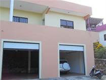 Homes for Sale in Cabrera, Maria Trinidad Sanchez $170,000