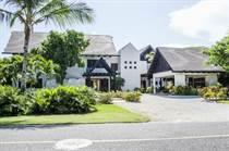 Homes for Sale in Punta Cana Resort & Club, Punta Cana, La Altagracia $2,200,000
