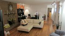 Homes for Rent/Lease in Carroll Gardens, Brooklyn, New York $4,200 monthly