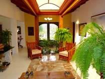 Homes for Sale in Hacienda Los Reyes, La Guacima, Alajuela $449,500