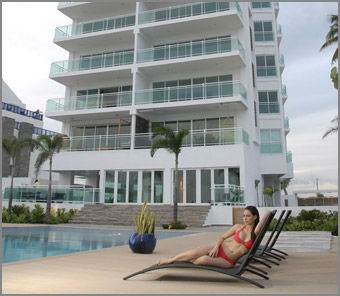 Dominican Republic Real Estate Listings Apartment For Sale