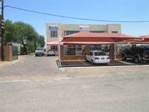 Commercial Real Estate for Rent/Lease in Phakalane, Gaborone  16,000 monthly