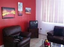 Condos for Rent/Lease in Ashford Valencia Cond, San Juan, Puerto Rico $1,200 monthly