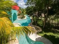 Homes for Sale in El Cielo, Playa del Carmen, Quintana Roo $298,000