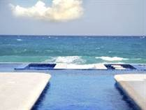 Homes for Sale in Puerto Aventuras, Quintana Roo $2,000,000