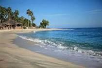 Commercial Real Estate for Sale in Buena Vista, Baja California Sur $6,000,000