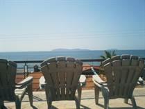 Homes for Rent/Lease in San Antonio Del Mar, Tijuana, Baja California $1,500 monthly