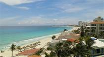 Condos for Sale in Km 19, Cancun Hotel Zone, Quintana Roo $350,000