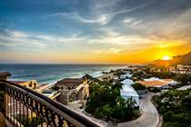 Homes for Sale in Pedregal, Cabo San Lucas, Baja California Sur $3,200,000