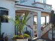 Homes for Sale in Mision del Mar, Playas de Rosarito, Baja California $289,000