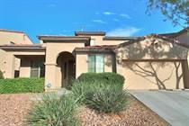 Homes for Sale in Anthem West, Anthem, Arizona $287,500