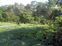 Lots and Land for Sale in Palo Seco, Puntarenas $99,500