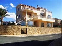 Homes for Sale in Agios Georgios, Paphos €495,000